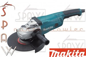 Makita GA9020 2200W 230mm Szlifierka kątowa